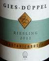 Riesling_Kastanienbusch_R