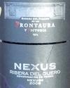 Frontaura_Nexus
