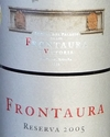 Frontaura_Reserva