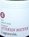 Meyer_Rosengarten