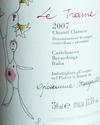 Wein38