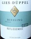 Wein19