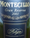 Wein112