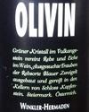 Wein111
