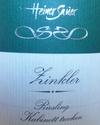 Wein133