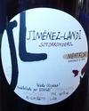 Wein118