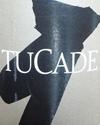 Tucade