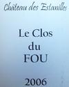 Estanilles_Clos_du_Fou