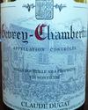 Wein183