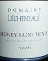 Wein186