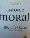 Wein187