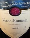 Wein220