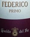Wein198