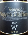 Wein223