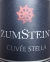 Wein209