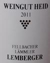 Wein214