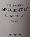 Wein215