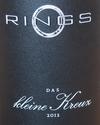 Wein221