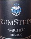 Wein207