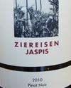 Wein226