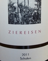Wein224