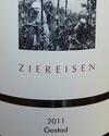 Wein225