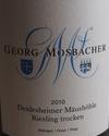 Wein262