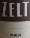 Wein261