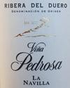 Wein264