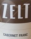Cabernet_Franc