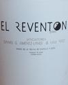 El_Reventon