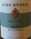 Riesling_Roter_Sandstein