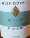 Riesling_Schiefer