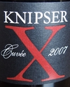 Knipser_X