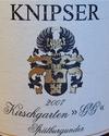 Knipser_Kirschgarten