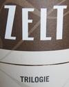 Zelt_Trilogie